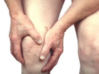 Treatments - Pickwick Physiotherapy
